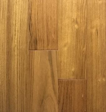 brazilian cherry wood