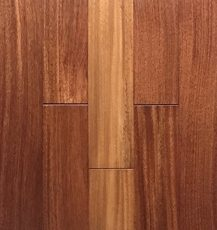 exotic hardwood flooring