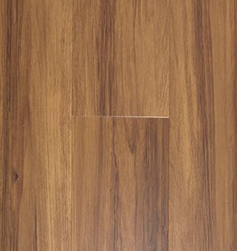 vinyl planking