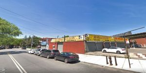 PID Floors - Brooklyn - CT