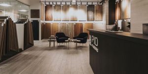 PID Floors - CT
