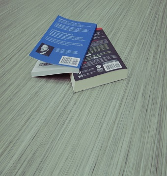 what is luxury vinyl flooring