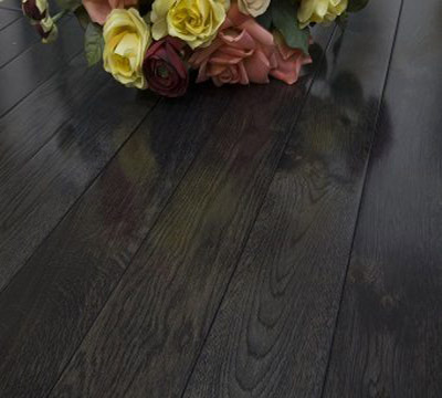 Choose the Right Type of Flooring