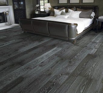 Wood Tek Luxury Vinyl Flooring
