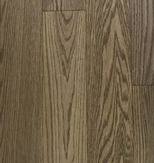 Wire Brushed Oak - The Sutton