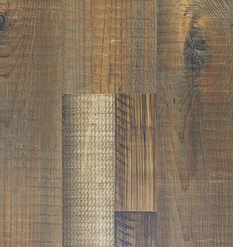Silo Desert Oak