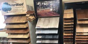 Bianchi Floors
