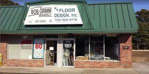 T&F Floor Design