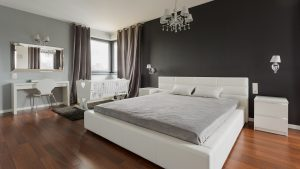 A Comprehensive Bedroom Flooring Guide